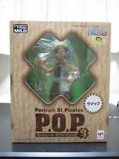 one piece pop p.o.p rare cb mild Usopp MINT