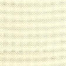14ct Aida Cross Stitch Fabric 150cm wide - 0.5m