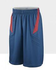 Nike FC Barcelona Men's Shorts - 428987 425