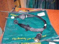 PEUGEOT 405 1.9TD/2.0i clutch cable 1992 ~ 97 FKC1401 première ligne OE QUALITY