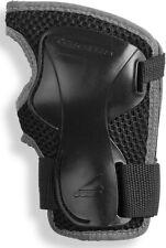 ROLLERBLADE X-GEAR Handgelenkschoner 2017 black