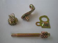 hauptzahnrad kette verstellschrauben, spanner slide kit für stihl [#11250071021]