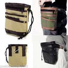Multi Pocketed Purse /Wallet/bag
