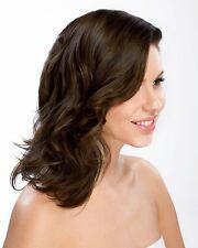 ONC NATURAL COLORS 5N Light Brown Hair Dye Healthier Permanent Hair Color