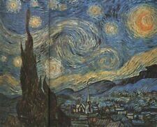 Young Man With Cap Vincent Van Gogh VG570 Art Print A4 A3 A2 A1