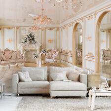 fototapeten f rs wohnzimmer g nstig kaufen ebay. Black Bedroom Furniture Sets. Home Design Ideas