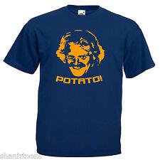 Potato Keith Lemon Inspired Children's Kids T Shirt