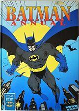 Batman Annual 1995 Book Book The Cheap Fast Free Post