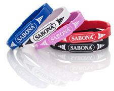 Sabona Pro Magnetic Sport Silicone Bracelet
