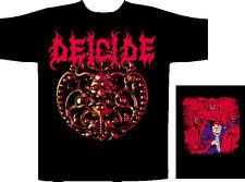 DEICIDE - Blaspherereion T-Shirt