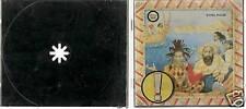 CD ALBUM 10 TITRES STEEL PULSE--REGGAE GREATS--1985