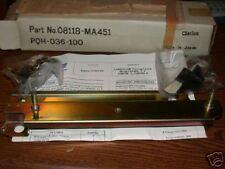 NOS Honda Hondaline Radio Mount CB750 CB650 CX500 08118-MA451
