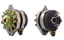 CEVAM Lichtmaschine Für RENAULT CLIO KANGOO TRAFIC 9 19 21 PEUGEOT 204 4225