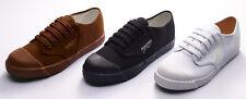 Nanyang 205S Sneakers Thailand VTG Shoes Sepak Takraw & Futsal Free Shipping