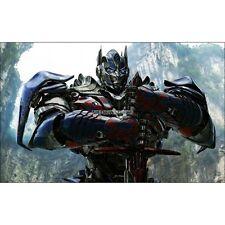 Stickers autocollant Transformers réf 15145 15145