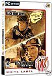 DELTA Force-Black Hawk Down: sciabola a squadre (PC), NUOVO Windows XP, Windows Me, Vento
