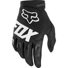 FOX Dirtpaw Race Glove MTB Handschuhe 2017 (19503) Downhill Dirt Fahrrad
