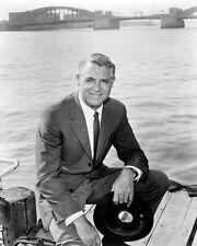 Cary Grant [1038416] 8x10 foto (other misure disponibili)