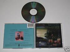 FLEETWOOD MAC/TANGO IN THE NIGHT (WB 7599-25471) CD