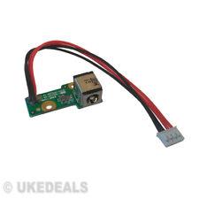 DC POWER JACK Gateway M210 M250 M250E M250G W322 W323-UI1 MX3042 3000 BOARD