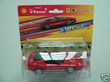 Shell Ferrari V Power Superamerica 1:38 2006