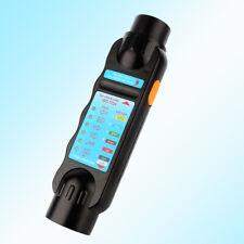 7 Pin Car Trailer Plug Socket Tester Wiring Circuit Light Test Tool Practical
