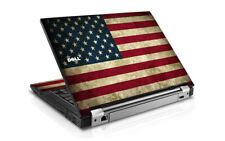 LidStyles Printed Vinyl Laptop Skin Protector Decal Dell Latitude E6400/E6410