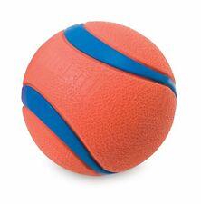 Chuckit! Ultra Ball (M, L, XL) High Bounce and High Visibility
