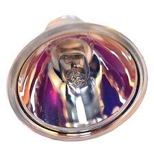 HQRP 1/2pcs MR16 GZ6.35 Bi-Pin Base Halogen Lamp Bulb for HLX 54189 Replacement