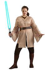 Star Wars - Jedi Knight Female Adult Costume