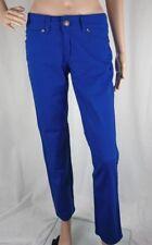Womens Wrangler Sadie Ultra Low Rise Blue Skinny Jeans NWT 08MWZBL Any Size