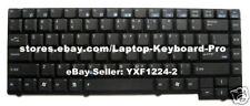 ASUS X50 X50C X50M X50N X50R X50RL X50S X50SL X50SR X50V X50VL X50Z Keyboard