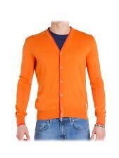 Carrera Jeans - Strickjacke 8450215A für mann (CJ_CRJ_MAD6722)