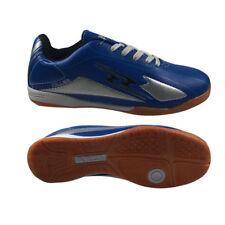 Arza Indoor Soccer Shoes Model Killer For Men's