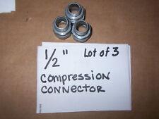 "compression emt imc connector 1/2"""