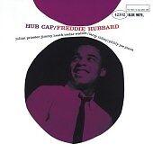 Freddie Hubbard - Hub Cap (2003)  CD  NEW/SEALED  SPEEDYPOST