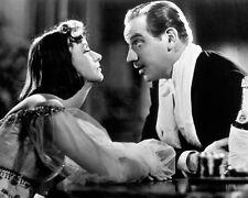 Greta Garbo Ninotchka [1043548] 8x10 photo (+ other sizes inc Poster)