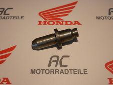 Honda CB 400 T  Ventilschaftführung Einlass Original neu guide in valve NOS