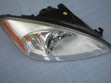 Ford Taurus Headlight Front Lamp 00 01 02 03 04 05 OEM