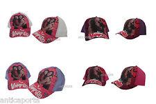 Chapeau Bonnet Chica Vampiro Original Casquette 4 TYPES