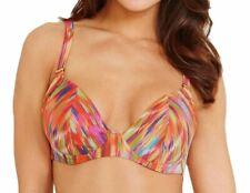 Freya Penza AS3731 W Underwired Plunge Bikini Top