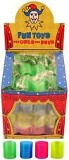 Niños Niñas Mini Mágico Ajustado Escalera MUELLES Regalo Fiesta Piñata