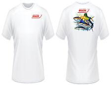 Boston Whaler Ocean T-Shirt