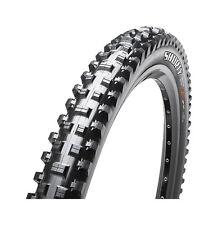 Maxxis Shorty TR EXO 3C Mountain Bike Tyre Folding