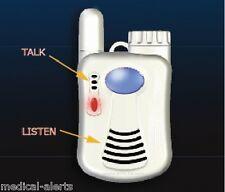PERSONAL ALERT - MEDICAL Emergency - PHONE ALERT DIALER ! - NO Monthly Fees
