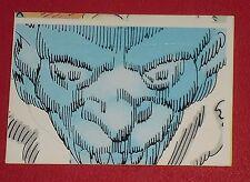 TEX willer dall'album di figurine n°168 ediboy del 1979 +entra disponibili altre