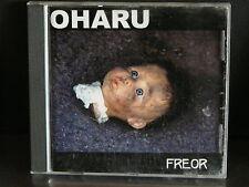 OHARU Freor AUTOPRODUIT