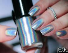 Esmaltes Da Kelly Stamping Nail Polish 3-Free Nebulas-Ultra Holos Collection