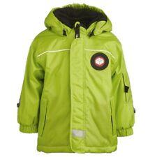 LEGO WEAR Jungen Kinder Ski-Jacke green Gr. 74 80 86 92 98 104