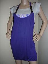 Vestito/Scamiciato donna mod. Karne Yell